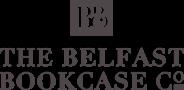Belfast Bookcase Company